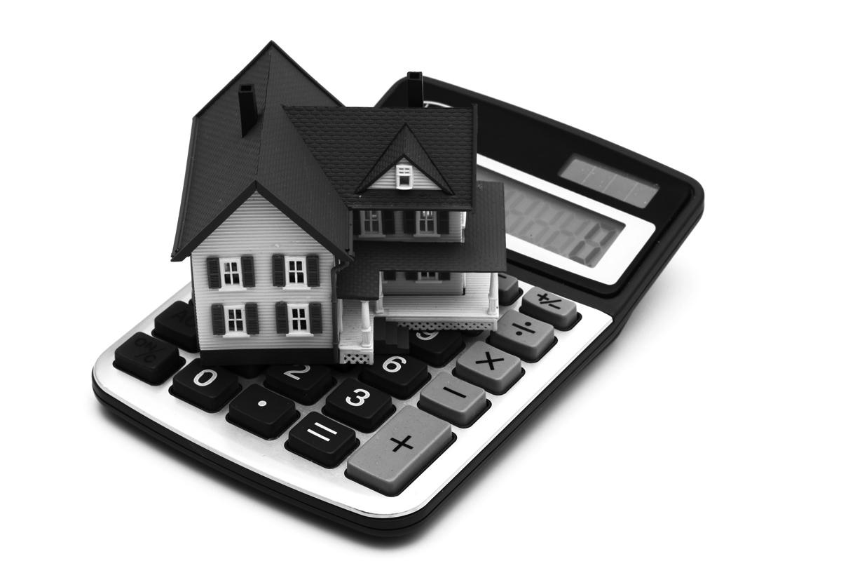 Programme Gestion Immobiliere Et De Patrimoine