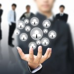 Être-entrepreneur-être-son-propre-Boss