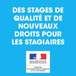 stages de qualité
