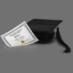 diplome-300x145-1