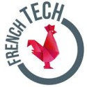 Fench Tech