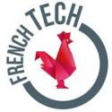 Fench Tech