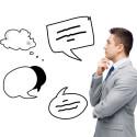 Communication en entreprise