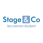 stage & Co