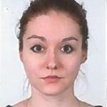 150133 - Anastasia SAMARINA[1] - copie