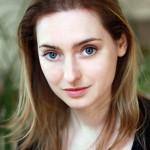 Mathilde Leclère 1