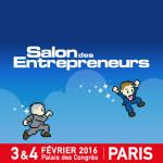 salon-des-entrepreneurs-2016