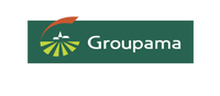 GROUPAMA IMMOBILIER