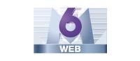 M6 WEB