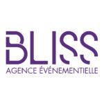 logo-bliss
