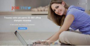 Jobthis-450x232