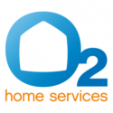 O2-home-services-logo