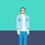 Image UX Designer