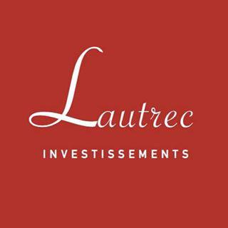 logo-lautrec-signature