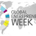 entrepreneuship-week