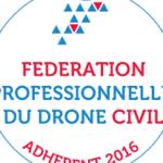 la-federation-professionnelle-du-drone-civil-fpdc