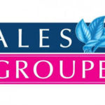 ales-groupe
