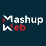 mashup-web