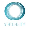 salon de la réalité virtuelle
