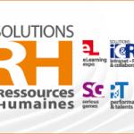 salon des ressources humaines