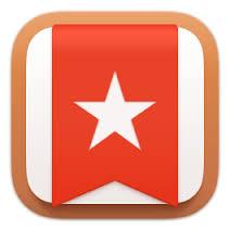 application