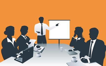 Le Powerpoint Nefaste Pour L Apprentissage Fac For Pro