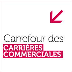 Carrefour-Carrieres-Commerciales-Q