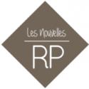 Logo Les nouvelles RP