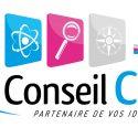 Offre de stage - Community Manager - Conseil CE