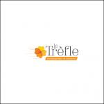 Offre de stage - Assistant de gestion polyvalent - Le Trèfle