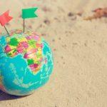 Faciliter sa recherche de stage à l'étranger