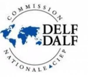 Commission nationale DELF DALF